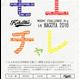 「そうだ名古屋、行こう。」もえみチャレンジ3rd in 名古屋
