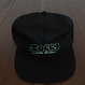 SORRY -  Phosphorescent CAP