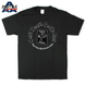 Xaymaca aclcoholic club - Until Death - Tee