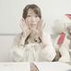 【動画】不安でいっぱいの連休から解放されて、スッキリ楽しく過ごす方法!(60分)