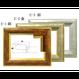 次元上昇赤富士 復刻版(複製:期間限定)