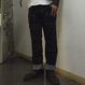 THE SPEEDWAY W-KNEE DENIM INDIGO DENIM 限定再生産決定!! 予約残り僅か!!