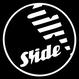"""SLIDE SURF SKATEBOARDS HOG 33"""""""