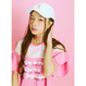 2WAY スパンコール TOPS【KMT-180】