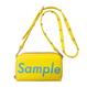 Sample ポシェット【KMT-225YE】