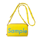Sample ポシェット【KMT-225】
