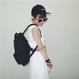 刺繍リュック【KMT-269DG】