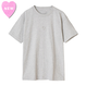 刺繍TEE【KMT-355B OM】