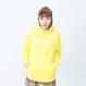 【1月下旬発売予定】©HINATSUパーカー【KMT-297YE】