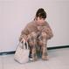 【2月中旬発売予定】星スタッズバッグ【KMT-289BE】