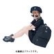 LOVEリュック【KMT-267KH】