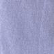 自然素材の締め付けないくつ下 20 cm 〜 23 cm