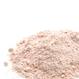 防曬蜜粉  UV Powder 14g