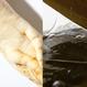 護髮洗髮精 Treatment Shampoo & 頭皮健康按摩梳 Scalp Brush
