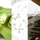 按摩霜Massage Cream & 修復乳 Recovery Gel Cream (small set)