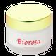 Biorosa blanclotus バイオローザ ブランロチュス