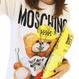 くまさんTシャツ