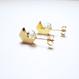 cristal(クリスタル)_gold