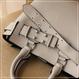 lp.138 牛本革ベルトシティバッグ
