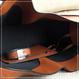 【一部即納】lp.034ハンモックアレンジバッグ