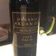 ORGANIC ARGAN OIR 100% PIRE OIL