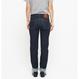 JANE Straight Jeans