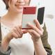 手帳型スマホケース(Android S・M・L)