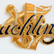 モチーフワッペン/yachling