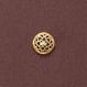 インポートボタン/ゴールド透かし