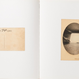 MRS. MERRYMAN'S COLLECTION / Anne Sophie Merryman