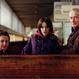 PRESTON BUS STATION / Jamie Hawkesworth