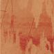 EXILE / Vasantha Yogananthan [SIGNED]