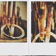 LE TEMPS RETROUVÉ CY TWOMBLY PHOTOGRAPHE ET ARTISTES INVITÉS by Cy Twombly