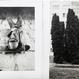 SKKS / Gilles Pourtier