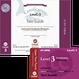 LinuC レベル3受験チケット
