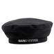 BASIC COTTON BERET HAT