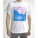 Logic System × Pater Sato VENUS Tshirt