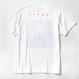 Logic System × ペーター佐藤 VENUS Tシャツ