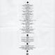 "SPACE FANTASY + LIVE SPACE FANTASY / 松武 秀樹, 乾 裕樹, 渡辺 香津美, 深町 純, 村上""ポンタ""秀一, 岡沢 茂, 江夏 健二"