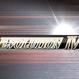 L.D.I.Project-X2(世界最強のロングアイアン2ndVer.)EVO4