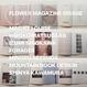 FLOWER magazine 0issue(先行予約)