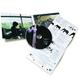 Happy End (CD)