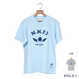 MMPT Tシャツ