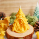 nativity candle