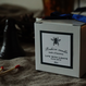 beehive candle S