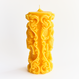 knight candle