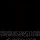 GLENDAROUGH WILD SPRING