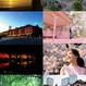 """<期間限定・在庫180個>カメラガールズ2018""""カメラ女子と旅の写真展""""フォトブック"""