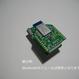 Bluetooth搭載ベース基板 atmega328P 3.3V [MK-PKBN-053]