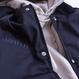【BLK】Vercity  Jacket